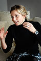 Tina Nordstrom matambassador ny nordisk mat (1).jpg