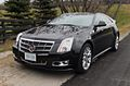 Tino Rossini's Reviews - 040 - 2011 CTS Coupe.jpg
