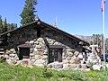 Tioga Pass Ranger Station.jpg