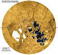 Titan's North.jpg