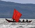 Tlingit Red Sail Kayak 33.jpg