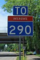 To I-290 Rectangle Sign (41850852215).jpg