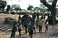 Togo-benin 1985-115 hg.jpg