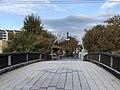 Tokadai Chuo Park11.jpg