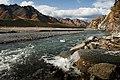 Toklat River (6473154245).jpg