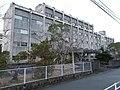 Tokushima Prefectural Fisheries High School.jpg