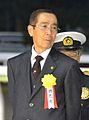 Tokyo Daishoten 20141229 Katsuichi-Nishiura.JPG