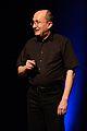 Tom Ehrlich 02.jpg