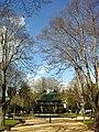 Tomar - Portugal (2248699562).jpg