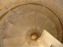 Tomar helix stairs small.jpg