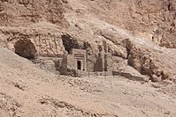 Tomb-of-Senenmut.jpg