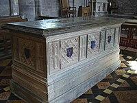 Tomb of Edmund Tudor.JPG