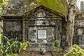 Tomb of Elizabeth Jane Barwell.jpg
