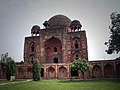 Tomb of Khan-i-Khana 905.jpg