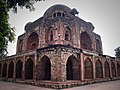 Tomb of Khan-i-Khana 909.jpg