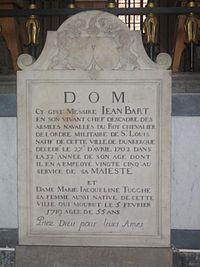 Tombe de Jean Bart.jpg