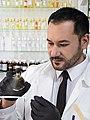 Tomislav Vrbanec Croatian perfumer.jpg