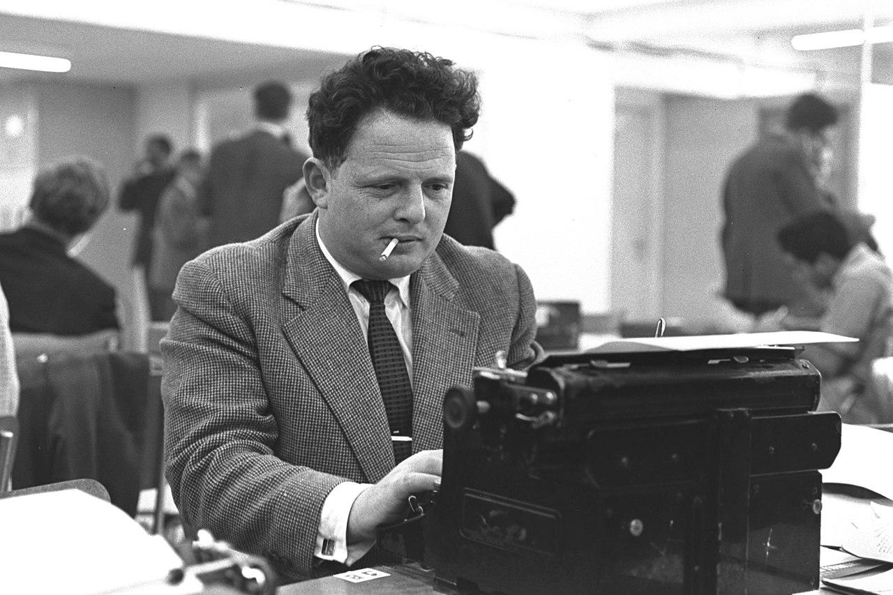 Bildresultat för journalist