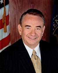 Tommy Thompson 1.jpg