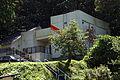 Toneyama Kojin Memorial Museum01s3872.jpg