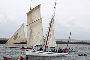 Tonnerres de Brest 2012-La Granvillaise04.JPG