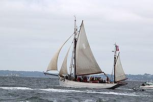 Tonnerres de Brest 2012-Mutin01.JPG