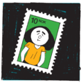 Tony-as-a-hobby-it-is-stamp-collecting-very-very-popular-hobby.PNG