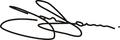 Tony Iommi Signature.png