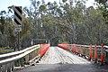 Toolamba Bridge 005.JPG
