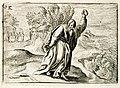 Toonneel des menschelikken levens - page 74 - Crates of Thebes.jpg