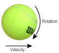 Topspin.png