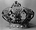Torah crown.jpg