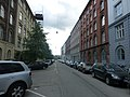 Tordenskjoldsgade.jpg