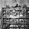 torenuurwerk b.eijsbouts 1737 - sint maartensdijk - 20144170 - rce