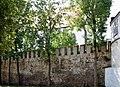 Torgau Stadtmauer.jpg