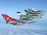 Tornado Squadron Anniversaries.jpg