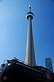 Toronto, CN Tower - panoramio (2).jpg