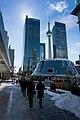Toronto - panoramio (41).jpg