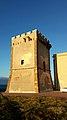 Torre Alba^4 - Flickr - Rino Porrovecchio.jpg
