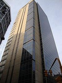 Torre PetroBras