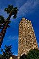 Torre della Chiesa San Quirico.jpg