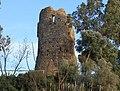 Torre di Santa Caterina - Gizzeria (CZ).jpg
