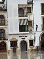 TorreperogilAB 05.jpg