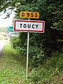 Toucy-FR-89-panneaux-05b.jpg