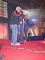 Toulouse Game Show - Concert Soiré inaugurale - 26 novembre 2010 - P1560591.jpg