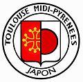 Toulouse Midi Pyrénées Japon- Juin 1990.JPG
