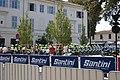 Tour d'Espagne - stage 1 - Guardia civil.jpg