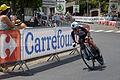 Tour de France 2014 (15263180410).jpg