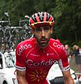 Tour de France 2016, lijdende cofidis (28517036911).jpg