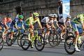 Tour de France 2016 Stage 21 Paris Champs-Elysées (27933768943).jpg